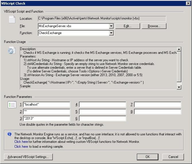 Wscript скачать файл по http