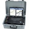 Odom Echotrac CVM Mobile Hydrographic System supported by ActiveXperts Hydromagic Software