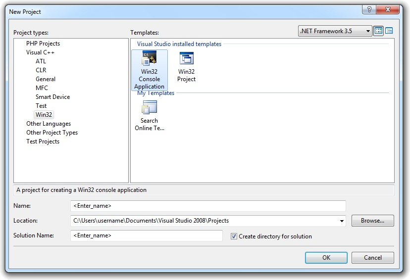 Snmp trap receiver visual basic. Net sample.